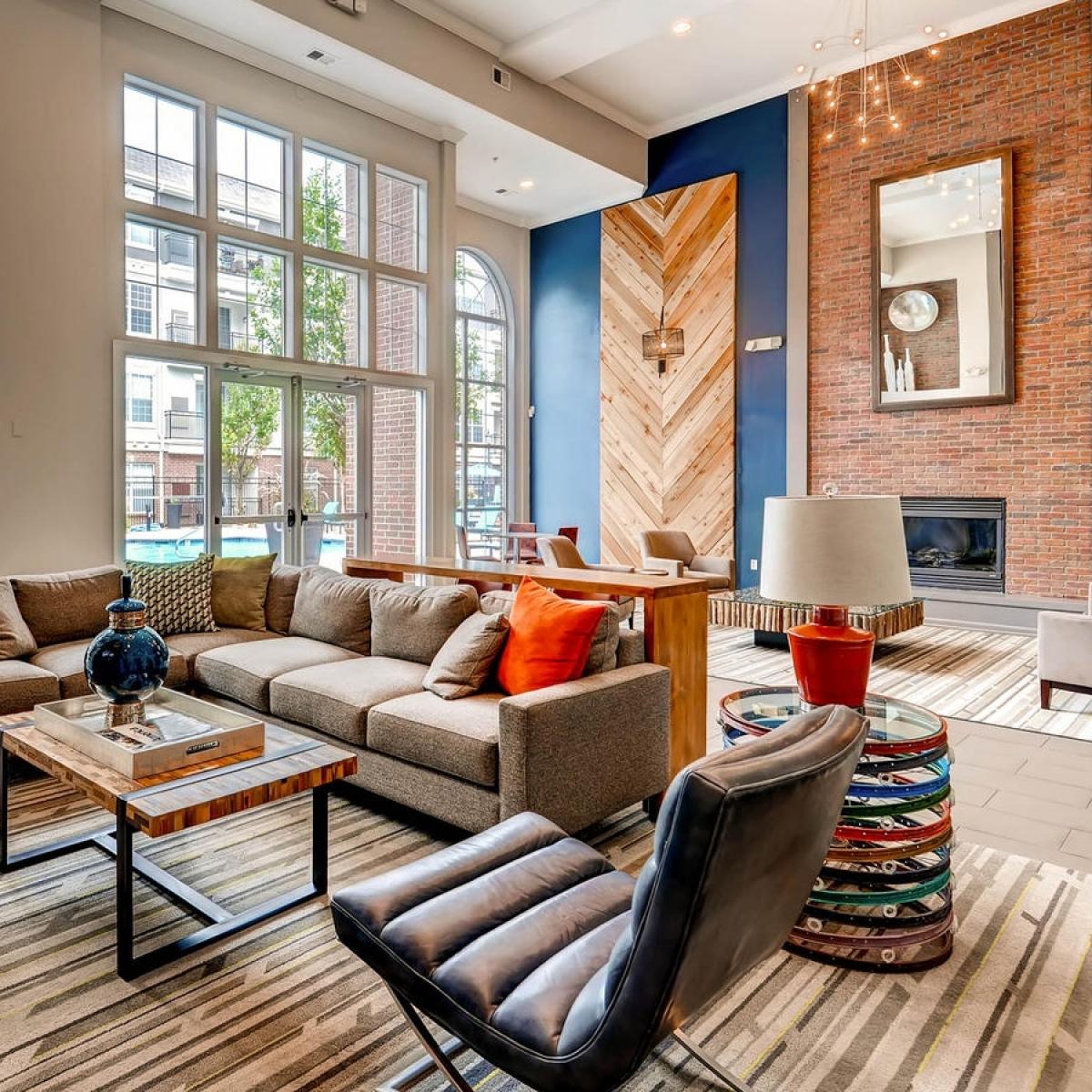 Alliance Residential | Lita Dirks & Co